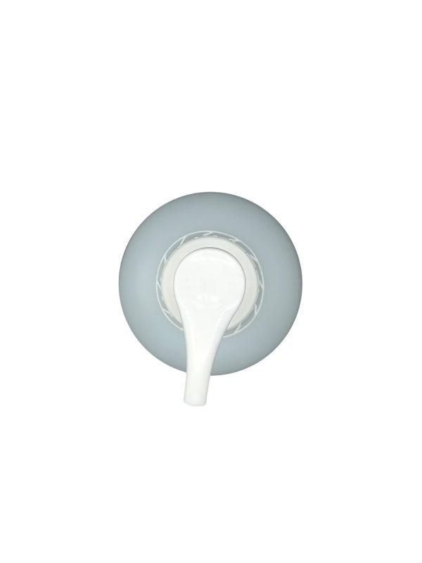Flächendesinfektion 1 Ltr Pumpflasche